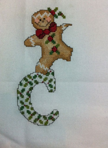 merry gingerbread christmas - Page 12 Partie10