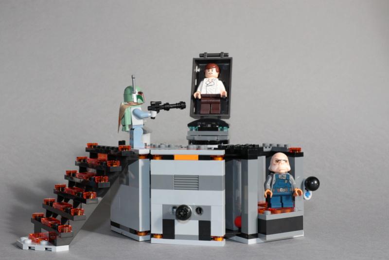 Le topic des accros du LEGO - Page 3 An0a1829