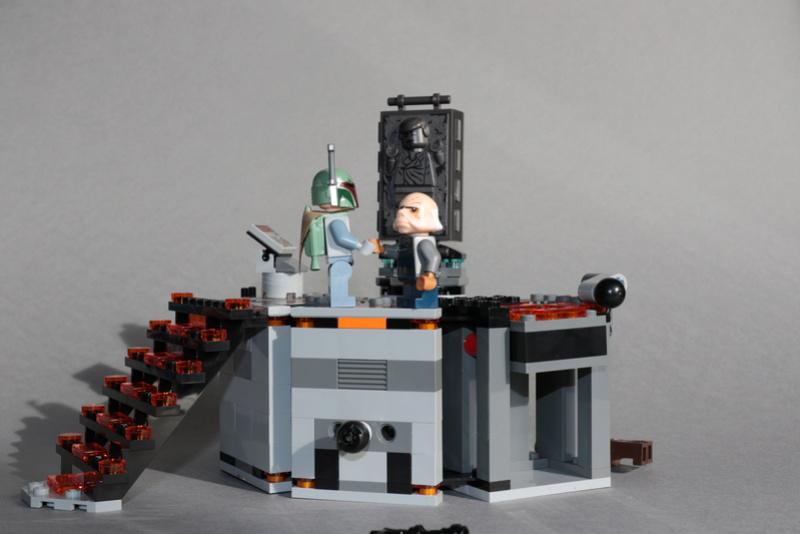 Le topic des accros du LEGO - Page 3 An0a1830