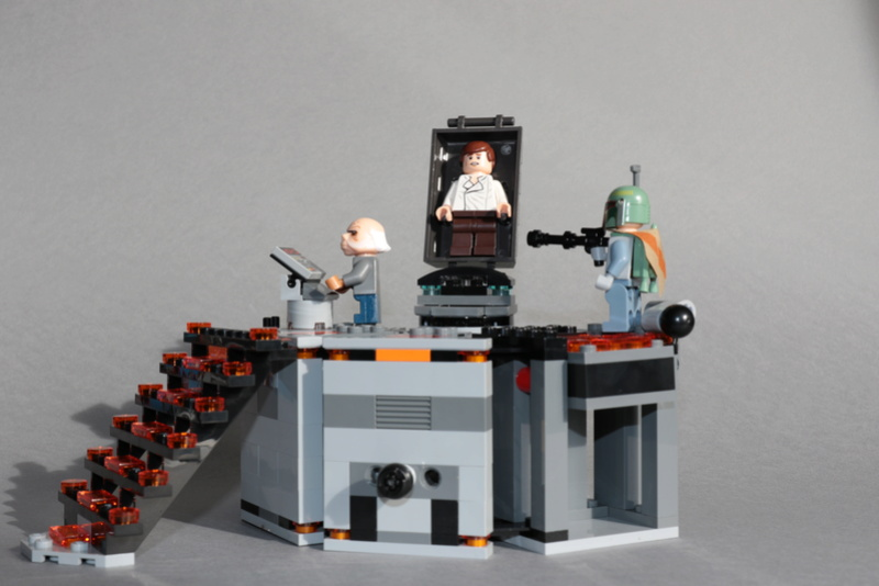 Le topic des accros du LEGO - Page 3 An0a1831