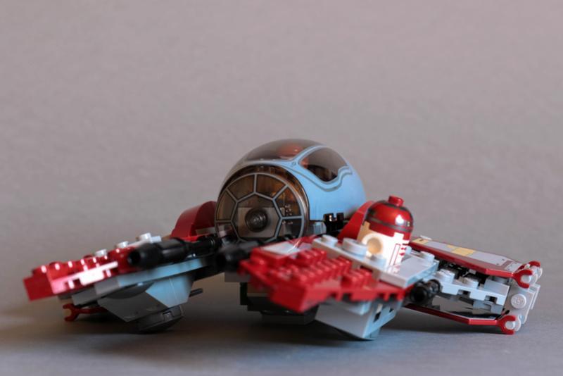 Le topic des accros du LEGO - Page 3 An0a2024