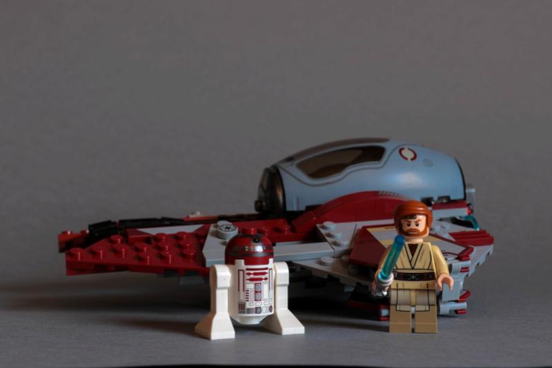 Le topic des accros du LEGO - Page 3 An0a2025