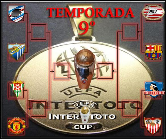 CUADRO FINAL 9ª TEMPORADA Cuarto11