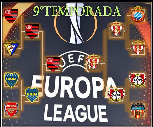 CUADRO FINAL 9ª TEMPORADA Final_11