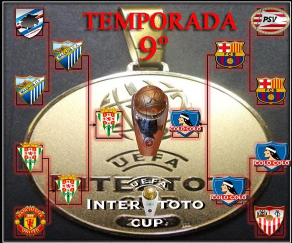 CUADRO FINAL 9ª TEMPORADA Final_12