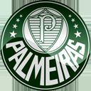 RESULTADOS GRUPO B 8ª TEMPORADA Palmei10