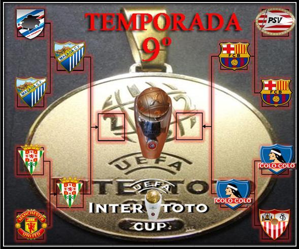 CUADRO FINAL 9ª TEMPORADA Semi_i10