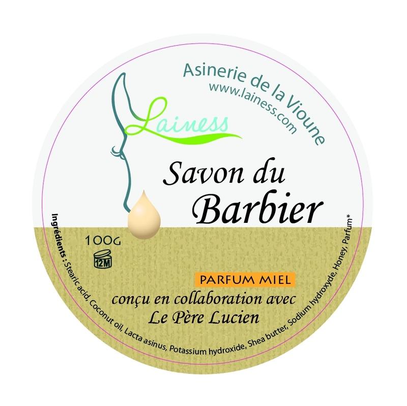 REVUE - Savon à raser Lainess (en collaboration avec LPL) ! - Page 7 Lpl_la10
