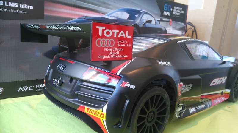 mes voitures 1/5, LOSI Desert buggy 1/5e XL-E RTR 4WD 8s, Adui R8 LMS Dsc_0011