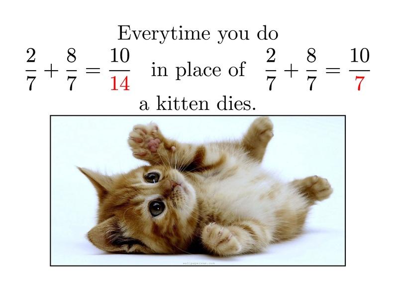 Mathématiques : des idées pour décorer ma salle ? - Page 4 Affich10