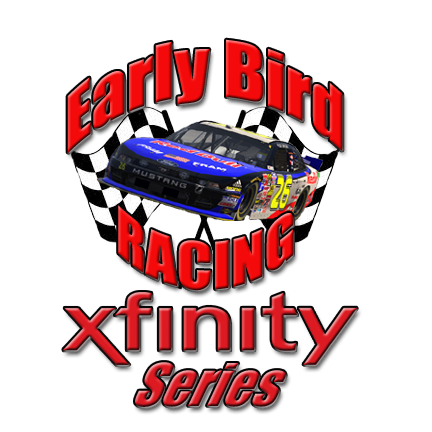 2017 Early Bird 500 Xfinit10