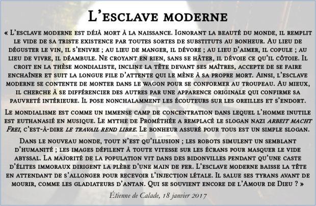 L'esclave moderne L_escl10