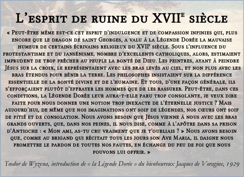 L'esprit de ruine du XVIIe siècle L_espr10