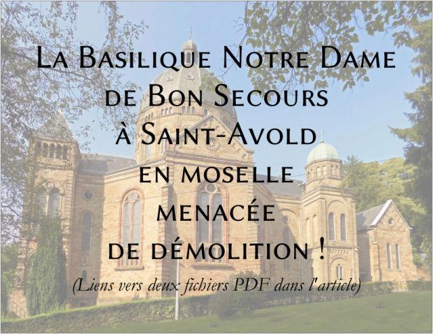 La Basilique Notre Dame de Bon Secours à Saint-Avold menacée ! (PDF) La_bas10