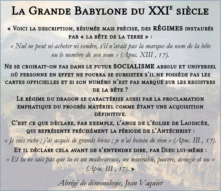 La Grande Babylone du XXIe siècle La_gra10