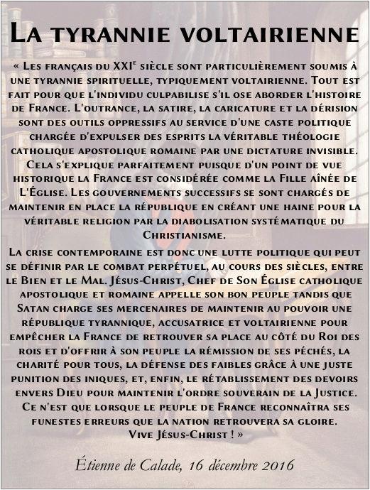 La tyrannie voltairienne La_tyr10