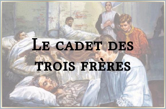 Le cadet des trois frères - St Jean Bosco Le_cad10