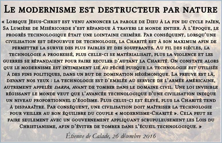 Le modernisme est destructeur par nature Le_mod10