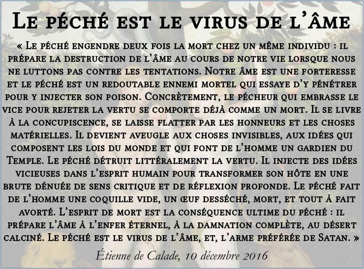 Le péché est le virus de l'âme Le_pec10