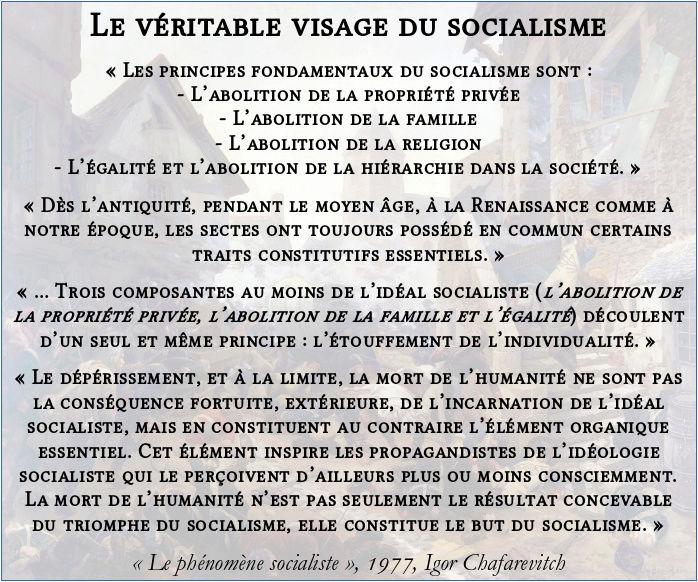 Le véritable visage du socialisme Le_ver10