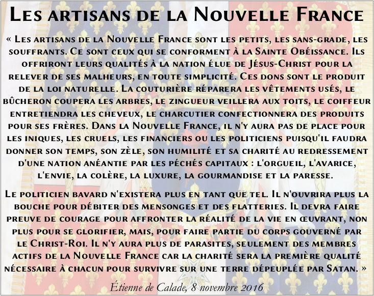 Les artisans de la Nouvelle France Les_ar10