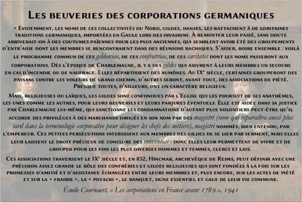 Les beuveries des corporations germaniques Les_be10