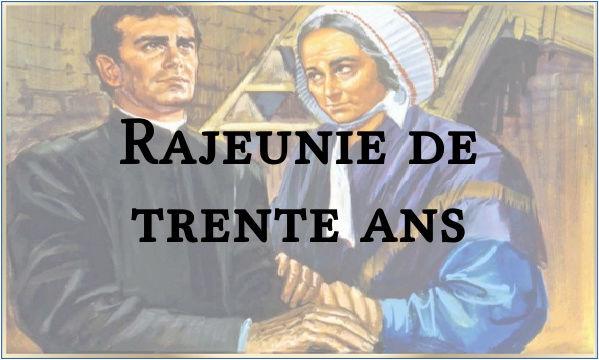 Rajeunie de trente ans - St Jean Bosco Rajeun10