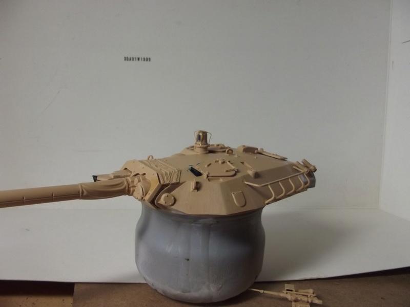 AMX 10 RC  Dscf2183