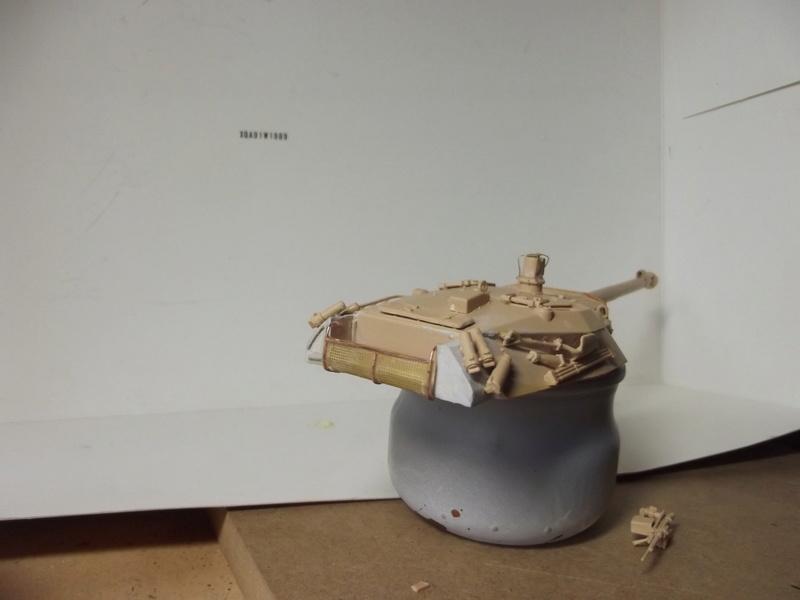 AMX 10 RC  Dscf2184
