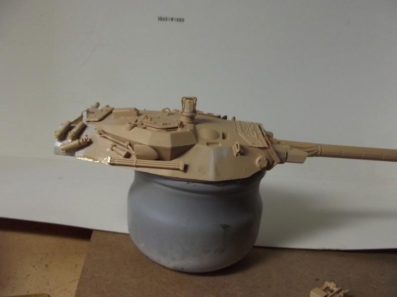 AMX 10 RC  Dscf2185