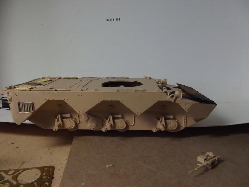 AMX 10 RC  Dscf2186