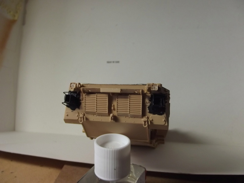 AMX 10 RC  Dscf2187
