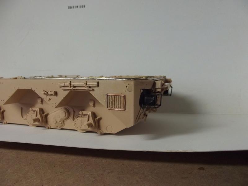 AMX 10 RC  Dscf2188