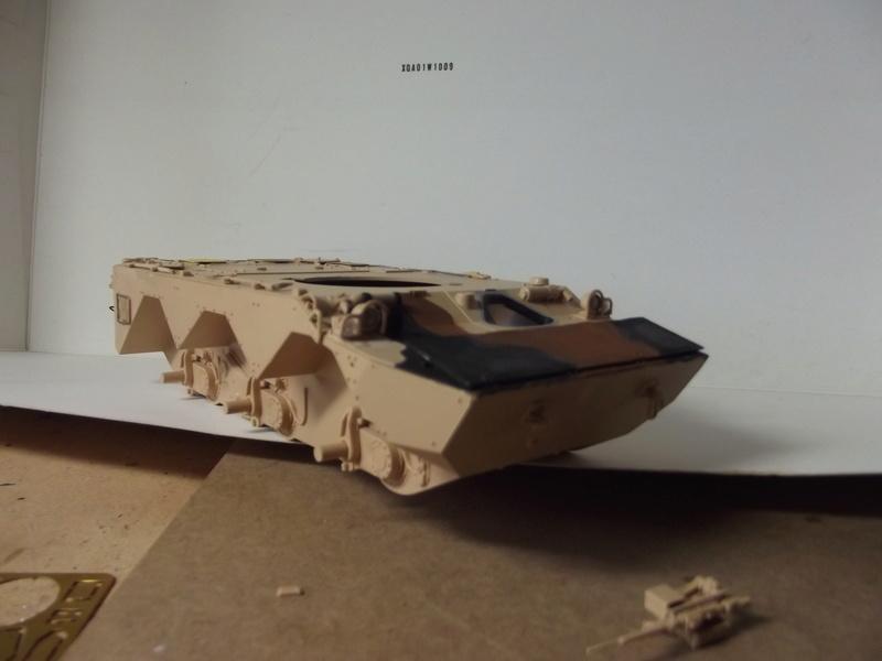 AMX 10 RC  Dscf2189