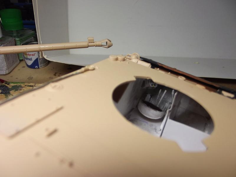 AMX 10 RC  Dscf2191
