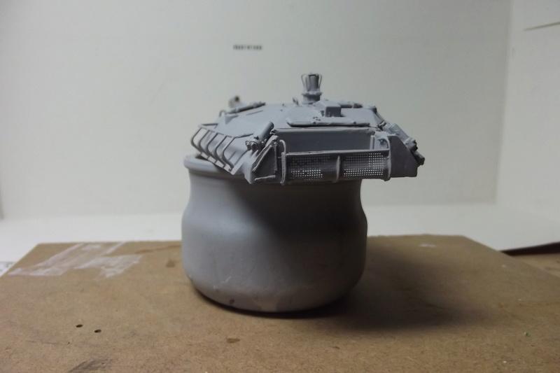 AMX 10 RC  Dscf2231