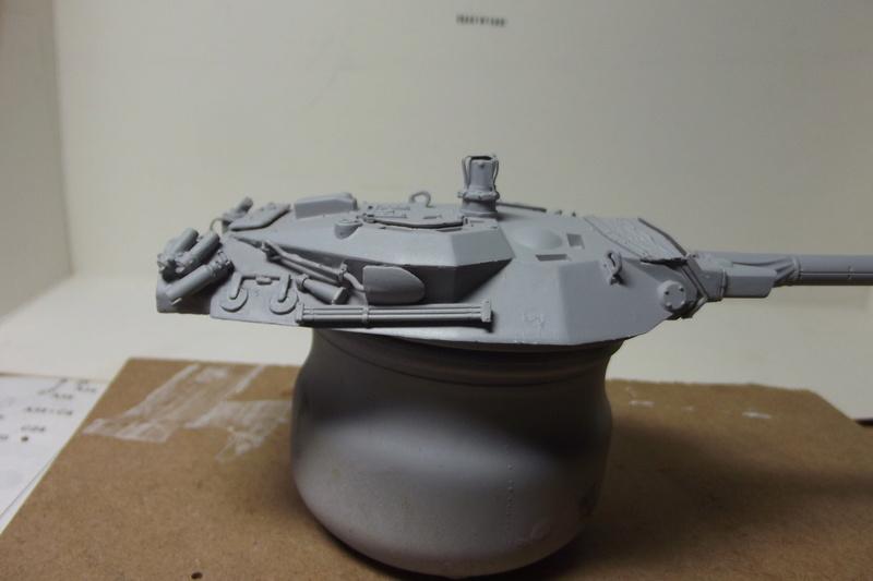 AMX 10 RC  Dscf2232