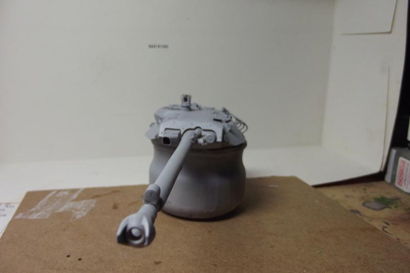 AMX 10 RC  Dscf2234