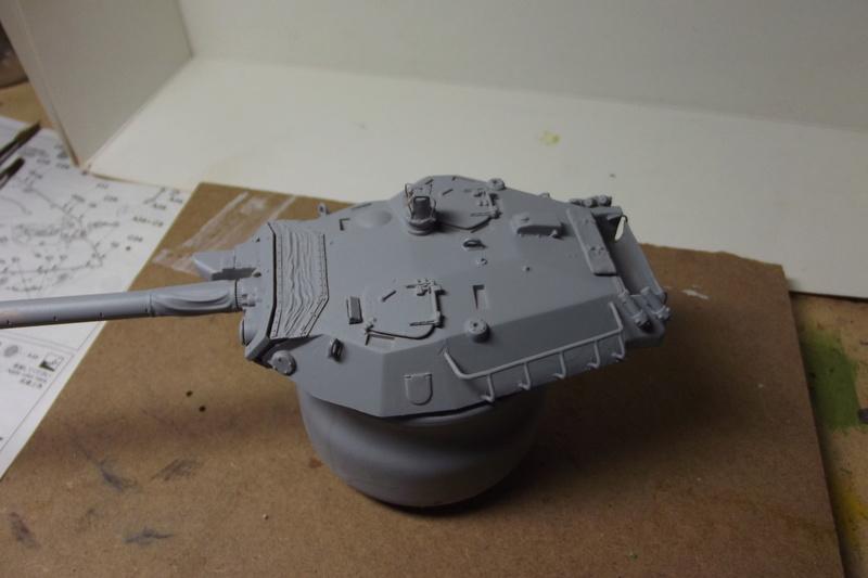 AMX 10 RC  Dscf2235