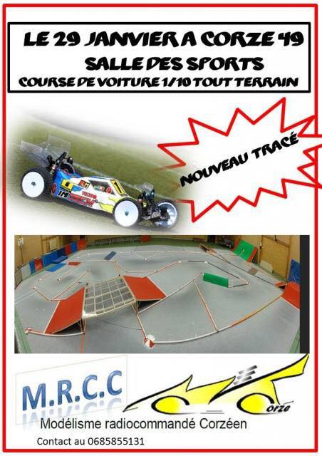 Course indoor tt 1/10,M.R.C.C,Corzé (49)  16388110