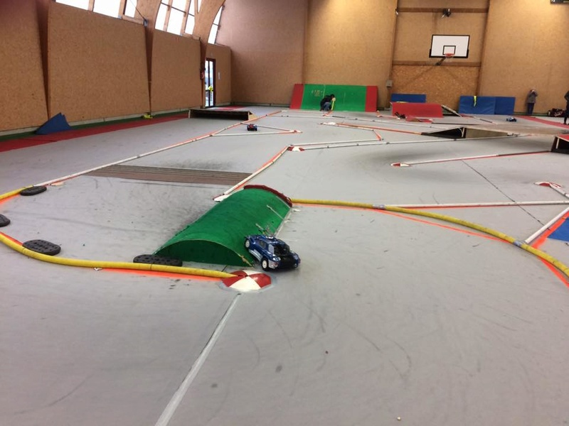 Course indoor tt 1/10,M.R.C.C,Corzé (49)  16425710