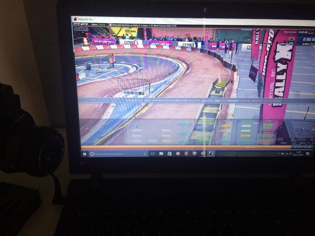 Simulateur VRC pro Img_6843