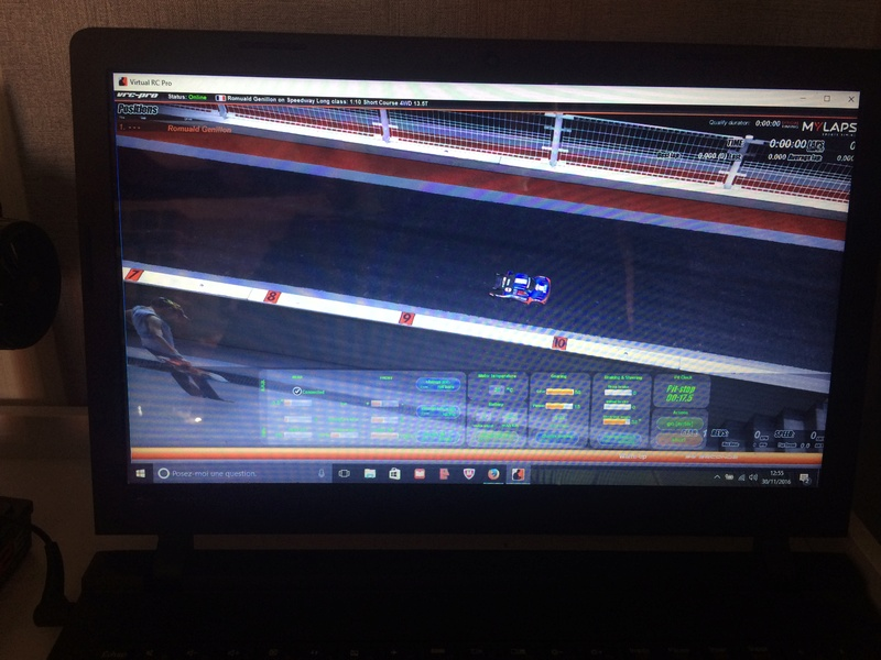 Simulateur VRC pro Img_6846