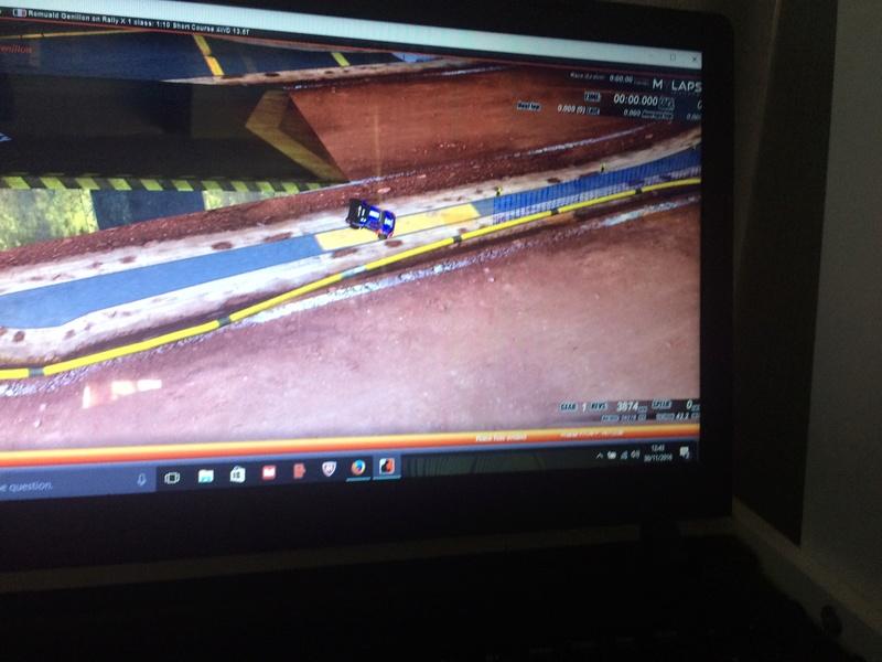 Simulateur VRC pro Img_6848