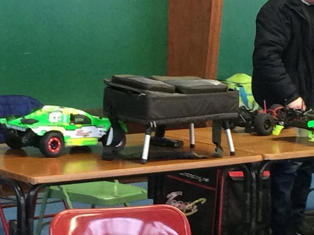 Course indoor Angers 15 Janvier 2017 Img_7311