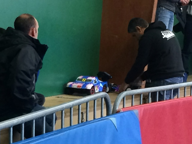 Course indoor Angers 15 Janvier 2017 Img_7312