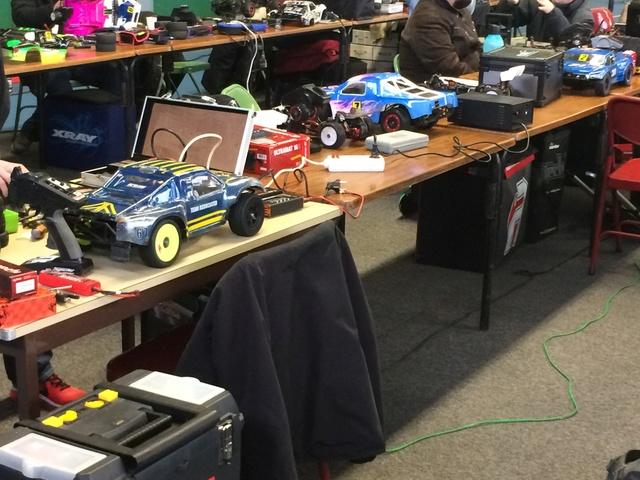Course indoor Angers 15 Janvier 2017 Img_7313