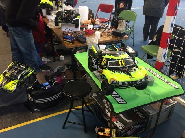 Course indoor Angers 15 Janvier 2017 Img_7314