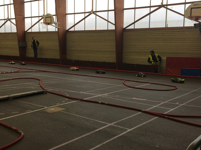 Course indoor Angers 15 Janvier 2017 Img_7318