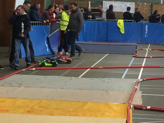 Course indoor Angers 15 Janvier 2017 Img_7320